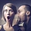 האקדמיה המצולמת ללשון הרע – הסודות הכמוסים של דיבה ולשון הרע, בוידיאו