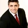 סדנה לעורכי דין: לשון הרע – המשך