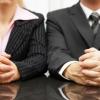 שימוע בעבודה / מכתב לתיק האישי – האם נחשב לשון הרע?