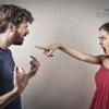 אישה בדתה תלונה על אונס ותשלם פיצויים