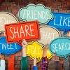 על פייסבוק ולשון הרע