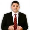 המדרשה להשתלמות עורכי הדין ביישוב סכסוכים וניהול קונפליקטים. מפגש 6.
