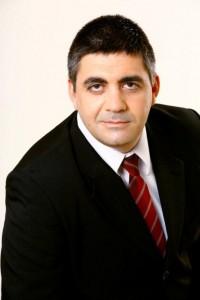 עורך דין רון לוינטל