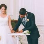 חתונה אזרחית עם סממנים יהודיים - עורך דין לוינטל