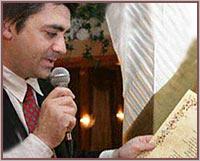 עורך דין לוינטל נישואים אזרחיים