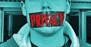 Gagged_by_Privacy