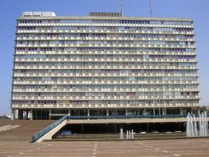 Tel-aviv_city_hall