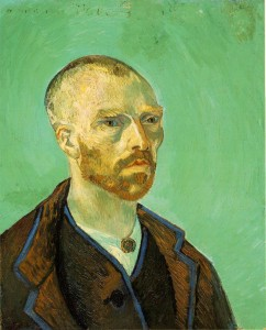 VanGogh-self-portrait-dedicated_to_gaugin