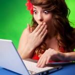 תביעת לשון הרע בעקבות הודעה מכפישה