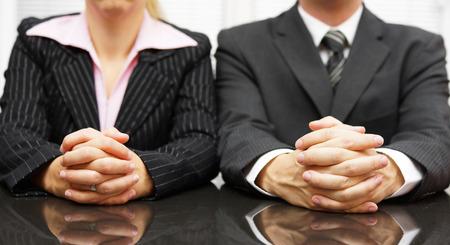 האם שימוע בעבודה נחשב לשון הרע?
