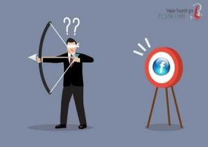 עורך דין לוינטל על חוק הפייסבוק החדש