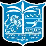 תביעת דיבה - לשון הרע: עורך דין לוינטל מייצג את עיריית יהוד-מונוסון