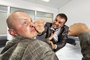 עורך דין תביעות דיבה לשון הרע